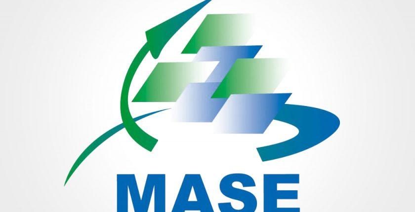 actu-mase_2