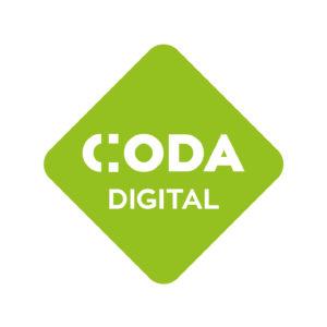 CODA_Digital_logo_vert_blanc_CMJN