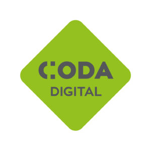 CODA_Digital_logo_vert_gris_CMJN