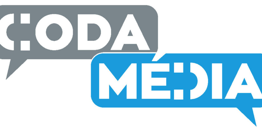 Coda_Media_logo_GrisBleu