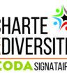 Logo_CODA_signataire_charte_diversite