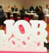 job_boost