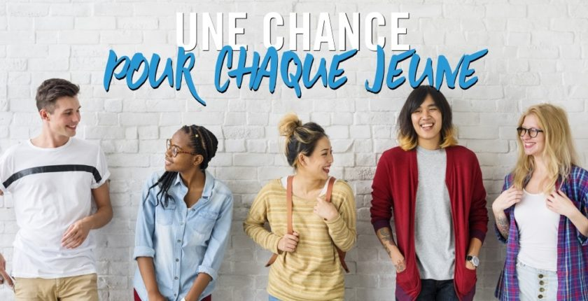 5ac49addb50fc94d36e63221_share image une chance pour chaque jeune